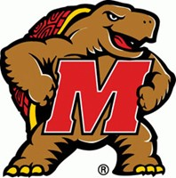 University of Maryland Terrapins