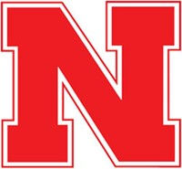 University of Nebraska Corn Huskers