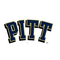 Pittsburgh State Panthers