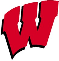 University of Wisconsin Badgers